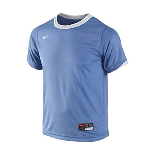 Nike Junior Tiempo Jersey  Size: Youth X-Large