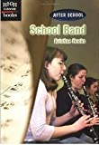 School Band, Kristine Hooks, 0516231537