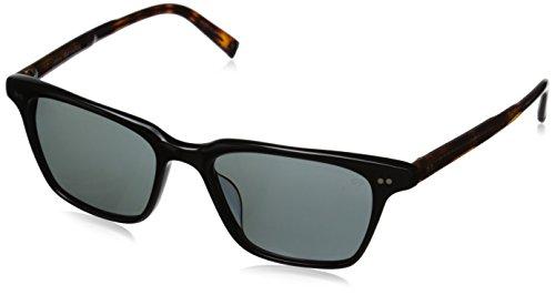 John Varvatos V601 Polarized Sunglasses product image