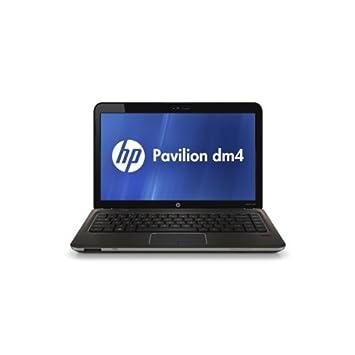 HP Pavilion DM4-2030ES - Ordenador portátil, 500 GB, 4GB RAM, con pantalla LCD de 14 pulgadas,Intel core i5, 2.3 GHz: Amazon.es: Informática