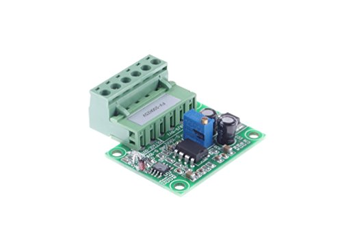 knacro-frequency-to-voltage-conversion-module-0-200hz-to-0-5v-f-v-conversion-module-digital-to-analo
