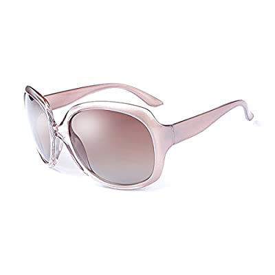 Minidog Fashion Aviator Sunglasses Premium Military Style Classic Aviator Sunglasses 100% UV Protection for Women