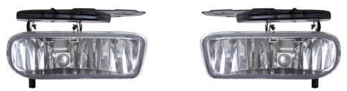 cadillac-escalade-escalade-ext-escalade-esv-pair-fog-light-02-06-03-06-new