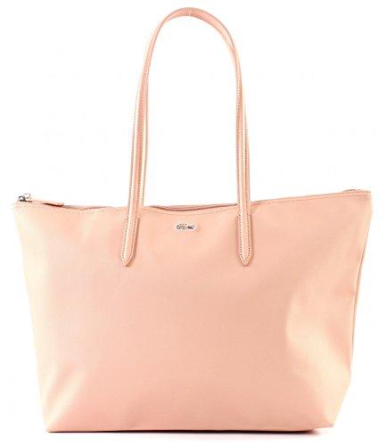 Lacoste L.12.12 Concept Shopper Tasche 35 cm Ballerine G2KWVr