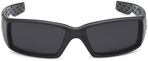 Authentic LOCS Biker Sunglasses Maddogger BLACK Motorcycle Gangster Shades 9052
