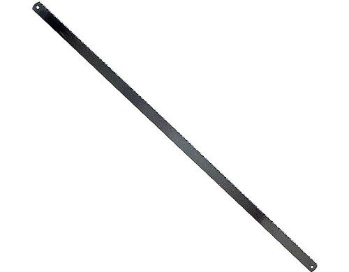 GreatNeck BUB24 Butcher Saw Blade, 24 Inch