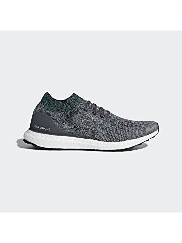 adidas ULTRAB Oost uncaged – gretwo/grefiv/hiregr Grey Two / Grey Five / Hi-Res Green