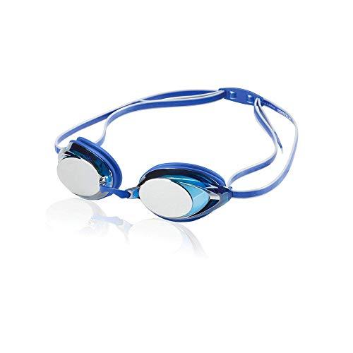 Triathlon Gear for Swimmers