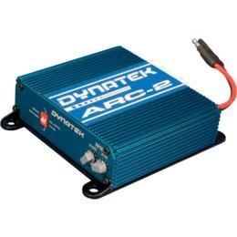 Dynatek Universal Installation Kit for ARC-2 CDI Box DARC-UNI