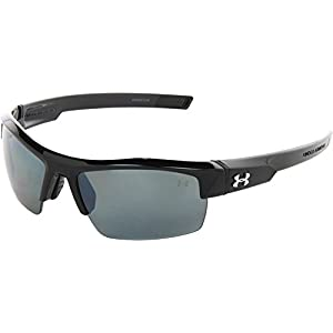 Under Armour Igniter Polarized Multiflection Sunglasses