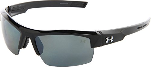 Under Armour Igniter Polarized - Sunglasses Tough