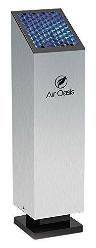 Air Oasis AO3000G3