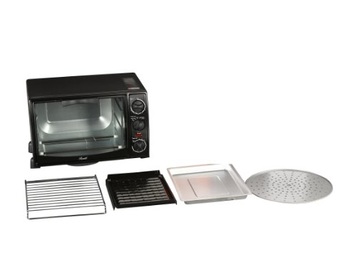 Rosewill RHTO-13001 Slice Toaster Drip Pan, ft
