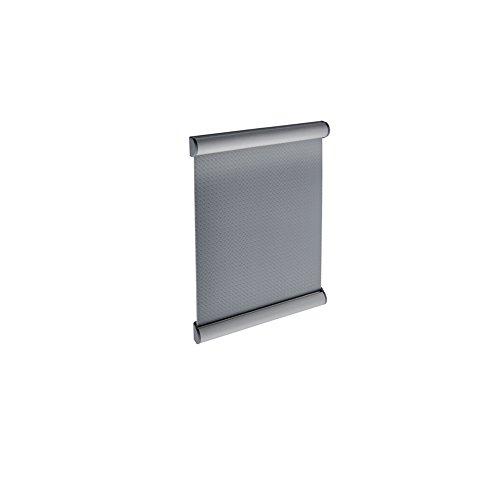 Azar 300195 5'' x 7'' Door Sign Snap Frame (10 Pack) by Azar Displays