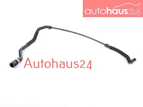 GENUINE BMW 17-12-7-565-094 Water Hose