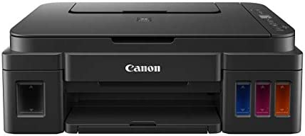 Upto 40% off on Printers!