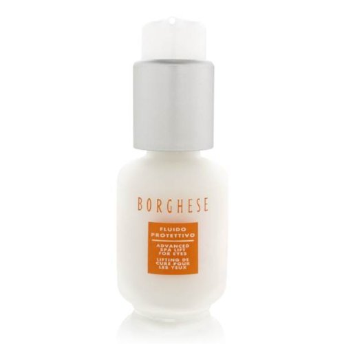 Borghese-Fluido-Protettivo-Advanced-Spa-Lift-For-Eyes