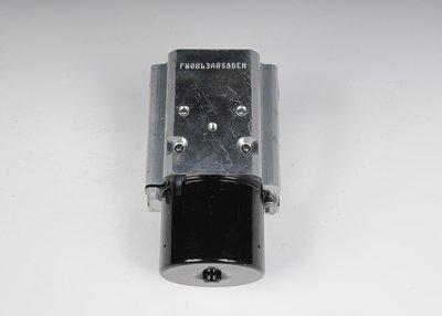 ACDelco 19122463 GM Original Equipment ABS Pressure Modulator Valve
