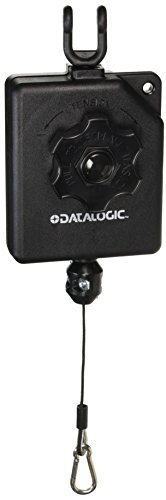 Datalogic Scanning 7-0404 Take Up Reel, Powerscan