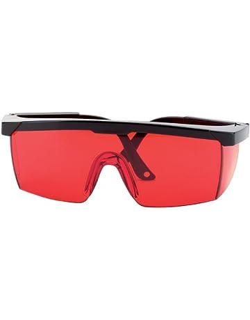493129758a Draper - Gafas de seguridad para nivel láser