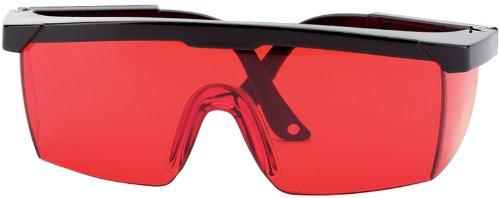 Draper 65644 Schutzbrille für Lasergerät Draper Tools Ltd.