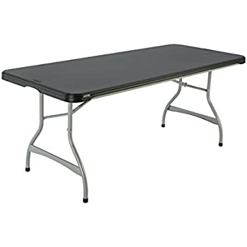 Amazon Com Lifetime Products 280350 Commercial Stacking