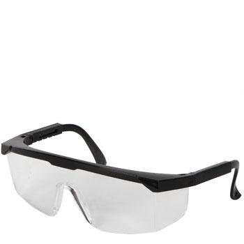 Display Rack Only for Safety Sunglasses by Rotary B01L0G3HKM