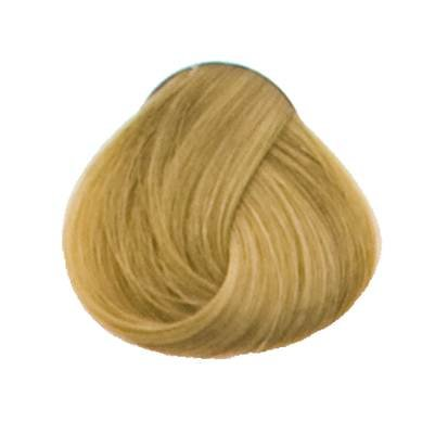 Goldwell Topchic Hair Color Coloration (Can) 8NN Light Blonde - Extra by Goldwell (Image #2)