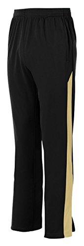 二年生束ねる消毒剤Augusta Sportswear Boys ' Medalistパンツ2.0