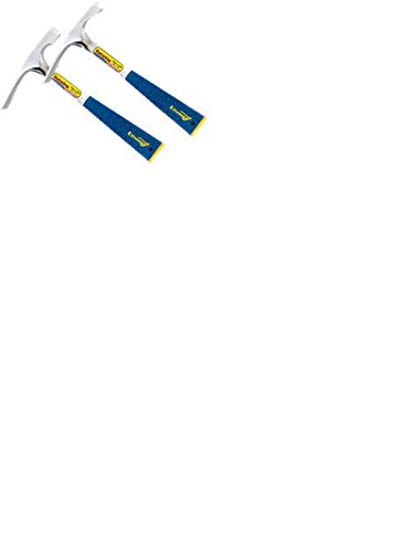 Estwing E3-24Blc 2 Pk Masons Hammers