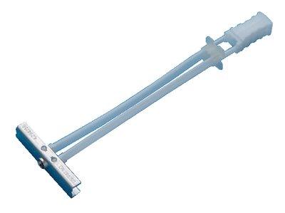 - Garelick/Eez-In 21021:01 Toggler Stainless Steel Toggle Bolt - Bulk