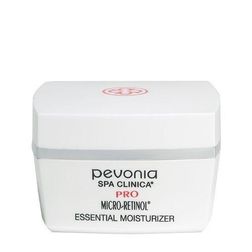 Pevonia Facial Retinol Peel 0.05 oz