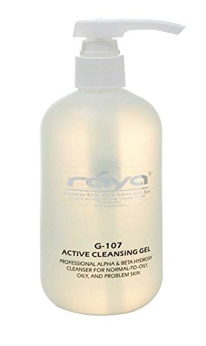 Raya Skin Care Products - 8