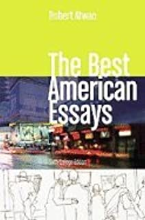 Phd thesis writing
