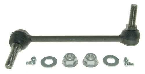 Prime Choice Auto Parts SLK2136 Front Drivers Side Sway Bar Link One Side