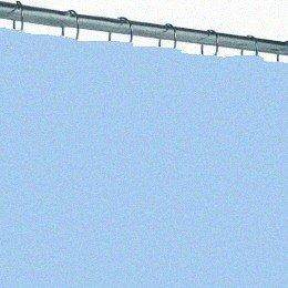 royal-crest-01004-blu-shower-curtain-liner-blue-case-of-6