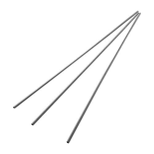 Heater Coil Kit - 6