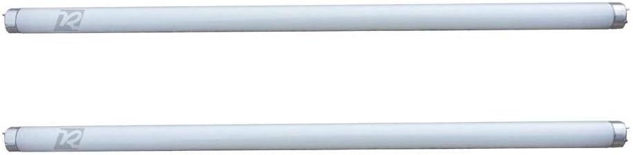 Redline RE40/48 Sand Blast Cabinet Fluorescent Bulb