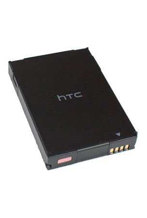 htc incredible 2 battery - 4