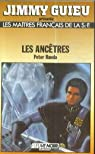 Les ancêtres par Randa