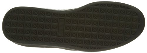 Cestino da uomo Classic Explosive Fashion Sneaker, grigio Violet-Puma Black, 6 M US