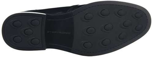 Steptronic  Gleneagles, Oxford homme