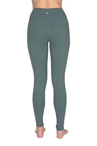 90-Degree-by-Reflex-Power-Flex-Yoga-Pants-Sage-Small