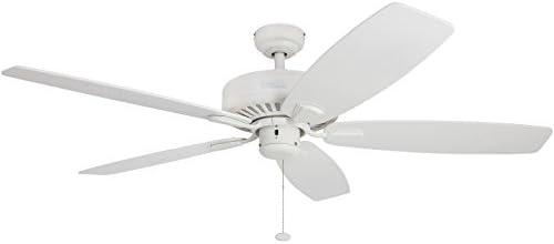 Honeywell Sutton 52-Inch Ceiling Fan