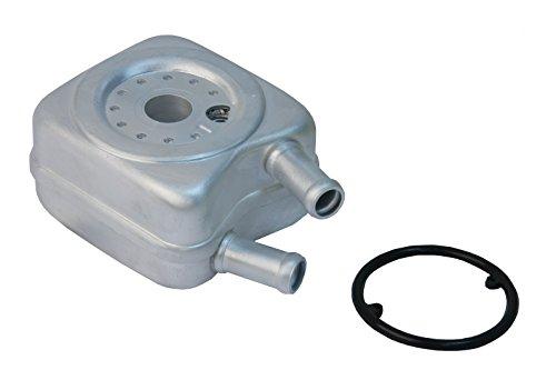 (URO Parts 068 117 021B Oil)