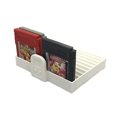 collector-craft-white-game-organizer