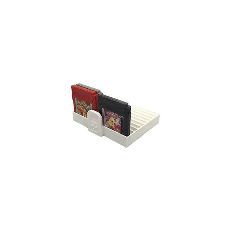 collector-craft-white-game-organizer