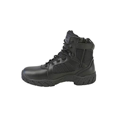 Chaussure Spec-Ops Recon - Kombat Tactical 1