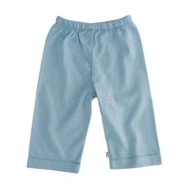 国内初の直営店 Babysoy PANTS Babysoy ユニセックスベビー B0094IWMTG 3 - PANTS 6 Months オーシャン(Ocean) B0094IWMTG, 【NEW限定品】:6d89feab --- a0267596.xsph.ru