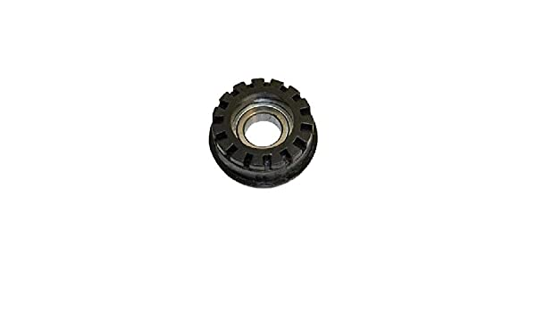 Icon Health & - Fitness, Inc. Inner 233710 Bushing - Figura ...